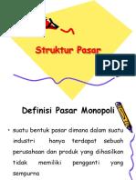 %5BMateri%5D_Struktur_Pasar.pdf