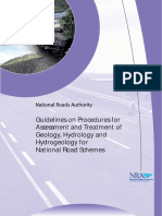 Guidelines on Procedures for Assessment and Treatment of Geology, Hydrology and Hydrogeology for National Road Schemes.pdf