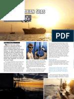 Across Arabian Seas - Pt 2