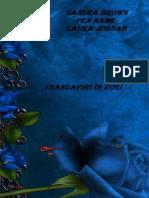 296711861-Sandra-Brown-Trandafiri-in-zori.pdf
