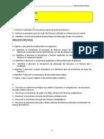 UP1 Farmacologia 2015_2016