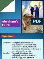 Abraham_s Faith (2)