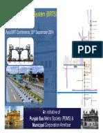 2b.2 BRT Amritsar LaghuParashar