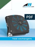 progress-in-cooling-ger-29892.pdf
