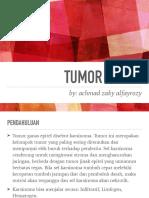 Karsinoma sel skuamosa pdf
