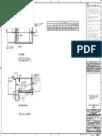 P457108001V00E1