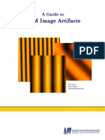 Afm Artifacts