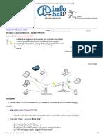 Repetindo o Sinal Wireless Com o Linksys WRT54G _ INFOHelp
