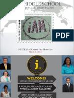 Course Fair 3816 PDF