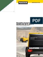 Kaeser Full Catalogue Mobiles