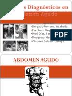metodos Diagnosticos en Abdomen Agudo 1223624736084883 9