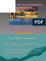 TALENTO HUMANO-FENTASE-29 agosto.ppt