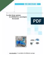 brochurerheonikfranais.pdf