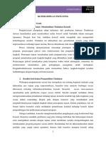 Bahan_Latihan_Initiatingx.pdf