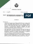 02.02.16 Ordinanza 12505 - 05 Provvedim Contenim Prevenz Inquinam Atmosferico