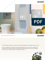 Micromark Accessories Product Proposal MASTER.pptx