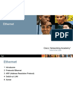 Ethernet_ro.pptx