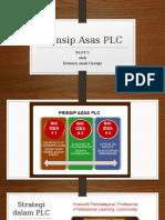Slot 3_Prinsip Asas PLC