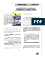 Etica y Valores - 1erS_2Semana - MDP
