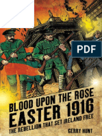 Blood on the Rose.pdf