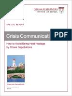 4_Crisis_Communication.pdf