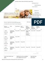 unitedhealthcare medicare solutions   aarp medicare supplement plans