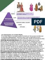 Tareas Mapas de Chile Recursos