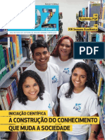 Ed.07 - Revista Voz Do Campus