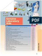 PW_PL_Catalogue 2009-10 (1).pdf