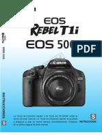 Eosrti Eos500d Im2 Es