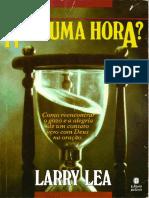 117482784-Larry-Lea-Nem-Uma-Hora.pdf