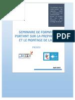 Copie de Seminaire de Formation Sur La Dsf (1) (Réparé)