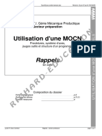 MOCN_rappels__re.pdf