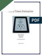 ULTIMATE 1.3 TÉLÉCHARGER GRATUITEMENT PSPTUBE
