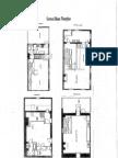 2401 Spruce Street, Philadelphia Floorplan