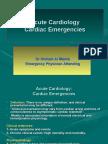 edtacutecardiology2008inglzce