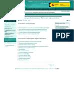 pesca-temas-pesca-deportiva-recreo-pesca-maritima-de-recreo-asociaciones-federaciones-y-clubs-mas-representativos-default.aspx.pdf