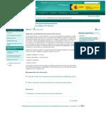 pesca-temas-pesca-deportiva-recreo-pesca-maritima-de-recreo-aspectos-economicos-de-la-pesca-de-recreo-default.aspx.pdf