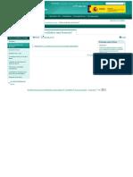 pesca-temas-pesca-deportiva-recreo-pesca-maritima-de-recreo--como-solicitar-una-licencia--default.aspx.pdf