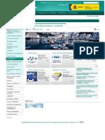 temas-diversificacion-.pdf