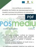 Prezentare Conf Contaplus ADRIAN MANDROIU