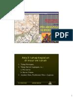 stela-05-2011-pelaksanaan-survei-tanah.pdf