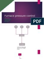 Furnace pressure control.pptx
