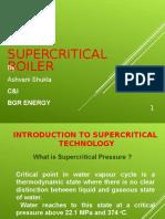 Super-Critical Boiler.ppt