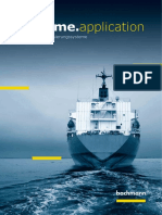 BB Maritime.application 052014 de Web
