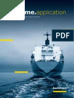 BB Maritime.application 052014 de Web