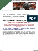 Visualização Dinâmica Alfa Power (hotmart) - AMERICAN SEMINARS.pdf