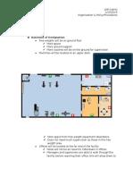 manual and procedure