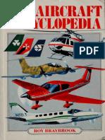 The Aircraft Encyclopedia