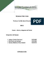 Especificaciones Del Proyecto Integrador de La Unidad I (3)